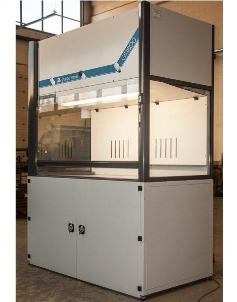 cappa-chimica-gs1800-processatore-2