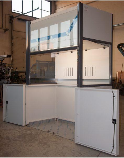 cappa-chimica-gs1800-processatore-3